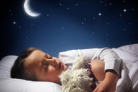 c79074032811650b04a0be902084912d247ef980_little-boy-asleep